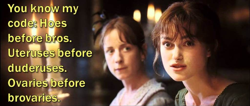 Pride-and-Prejudice-Parks-and-Recreation-6