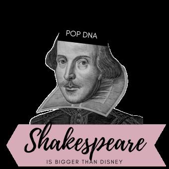 Shakespeare (4)